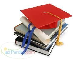ارائه مشاوره در تدوین انواع تحقیق و پایان نامه های حقوقی