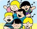 آموزش موسیقی کودکان (ارف)