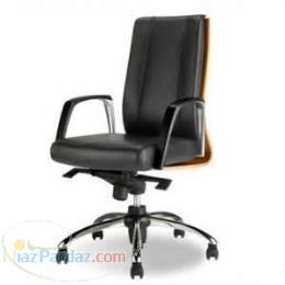 تعمیرصندلی اداری فروش انواع صندلی ومبلمان تعمیرات صندلی تکنو پایا
