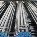 فروش لوله فولادی لوله نفت لوله گاز