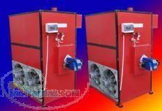انواع هیتر-دستگاه جوجه کشی -رطوبت ساز -مه ساز -09144432479