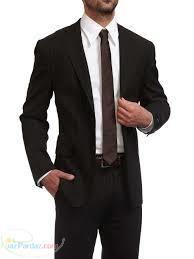 درخواست برای اخذنمایندگی پوشاک مردانه وزنانه