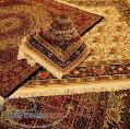 زیباترین طرحهای فرش موکت و تابلو فرش