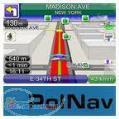 نرم افزار GPS برای خودرو نقشه ایران