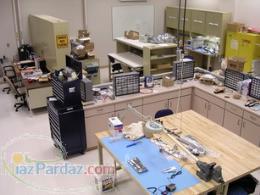 فروش تجهیزات آزمایشگاهی memmert wtw hettich merck