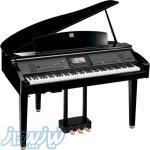 تعمیر پیانو دیجیتال در محل09306597807