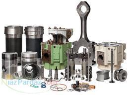 تعمیر موتور و فروش قطعات موتورهای دریایی یانمار و میتسوبیشی