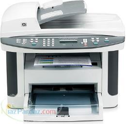 بزرگترين و حرفه اي ترين آموزشگاه تعميرات پرينتر printer در ایران  رنگي  سوزني  ليزري   کار در