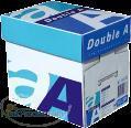 فروشنده انواع کاغذ A3  A4  A5