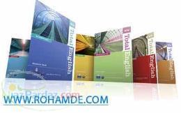 موسسه آموزش زبان تدریس خصوصی و نیمه خصوصی زبان انگلیسی