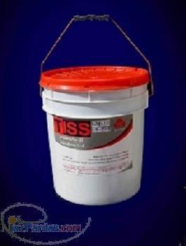 ژل میکروسیلیس TISS GMS 330