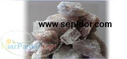 صادرات نمک به گرجستان روسیه عراق