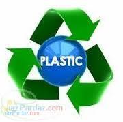 خریدوفروش موادآسیابی پلاستیک-تولیدکننده گرانولهای عدسی ورشته ای