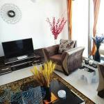 اجاره آپارتمان در کیش با قیمت مناسب اجاره آپارتمان کیش