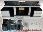 تولید فروش میز LCD میز تلویزیون میز LED قیمت عمده مدل های مختلف فروش تک و عمده فروشی