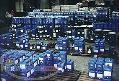 تامین و فروش اتیل استات