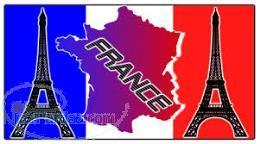 آموزش زبان فرانسه در بابل