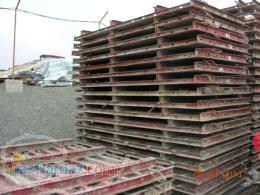 فروش قالب های فلزی لارج پنل