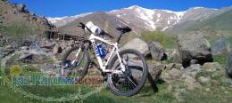دوچرخه جایت Giant XtC