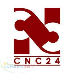 سایت تخصصی ماشین آلات سی ان سی (cnc24)