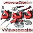 واردات و پخش انواع دیود و تریستور و IGBT مارک IXYS