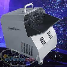 دستگاه حباب ساز،دودزا،برف و فایر،تجهیزات نور پردازی و