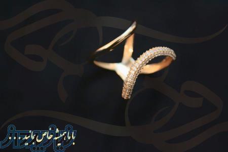 گالری طلا روبی