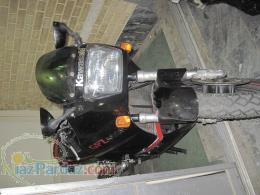 فروش جی پی زد 400 کاواساکی موتور سنگین فوری کاوازاکی هوندا هزار سوزوکی هزار کاوازاکی 400 خرید و