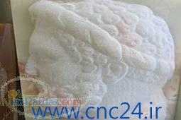 سی ان سی  سنگ ( cnc stone )