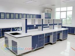 لیست دستگاههای آزمایشگاهی وارداتی وساخت داخل هود وسکوبندی