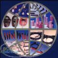 فروشنده قطعات ترچهای ارگون و پلاسما میگ مگ و دستگاههای جوش و اینورترو تعمیر انها
