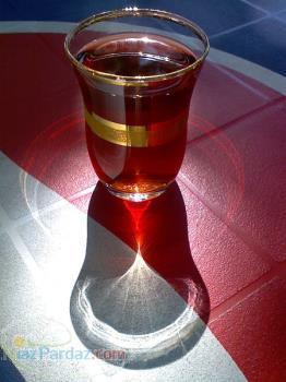 فروش چای و برنج ایرانی(صادراتی و فروش داخل)