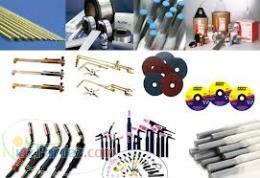 عرضه دستگاههای جوش و برش اینورتر(کم مصرف ) آرگون – پلاسما- میگ و کلیه لوازم ترچهای آنها
