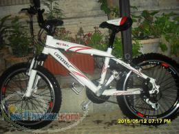 فروش دوچرخه cannondell
