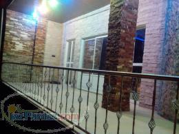 پیمان کاری و ساخت ویلا در مازندران