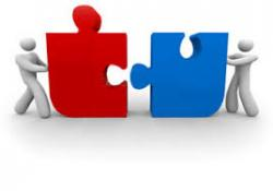 همکاری و سرمایه گذاری