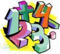 تدریس خصوصی ریاضی دبستان راهنمایی دبیرستان