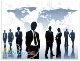 مشاوره و اخذ گواهينامه ایزو در استان اردبیل