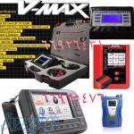 عیب یاب تخصصی خودروهای انژکتوری ((فروش ویژه نقد و اقساط))
