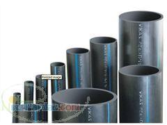 فروش عمده لوله های جدار چاه پلیمرپایپwww polimerpipe com