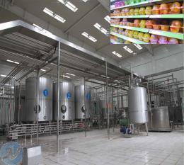 واردات خط تولید و ماشین آلات: ژله، پاستیل، فرنی،لیوان کاغذی و غیره
