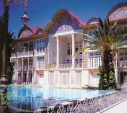 اجاره منزل مبله در شيراز - اجاره منزل مبله در شیراز - منزل مبله اجاره شیراز - منزل مبله در شیراز - ق