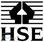 مدرس ایمنی مشاور HSEو مهندسی مشاور انسانی(ارگونومی)وطراحی کنترل عوامل زیان آورمحیط کار محیط زیستHSE