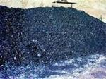 پودر کلوخه بیتومین گیلسونایت قیر طبیعی قیر معدنی