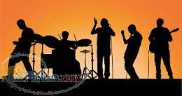 نوازنده تومبا و ویلون و درامز جهت همکاری با گروه خالتور