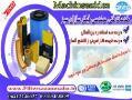 فروش خط تولید استاندارد فیلتر هوا  - تهران