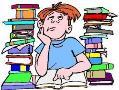 مدرسان البرز تدریس خصوصی