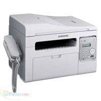 Samsung SCX-3405FH Multifunction Laser Printer-پرینتر چهار کاره سامسونگ اس سی ایکس - 3405 اف اچ