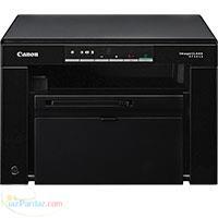 Canon i-SENSYS MF3010 Laser Printer-پرینتر لیزری سه کاره کانن آی-سنسیس ام اف 3010