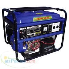 فروش موتور برق جیانگ دانگ